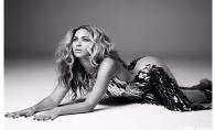 Beyonce, data in judecata! Vezi care sunt acuzatiile la adresa vedetei - VIDEO