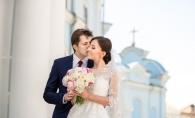 Cand sa iti faci nunta in 2017? Zilele INTERZISE de Biserica Ortodoxa