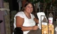 A slabit 60 de kilograme pentru ca se simtea rusinata sa le spuna pacientilor sa slabeasca stiind ca ea este obeza. Afla povestea ei de viata
