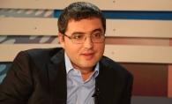 Renato Usatii, mai fericit ca oricand alaturi de fetita sa. Vezi cum a avut loc intalnirea dintre cei doi - FOTO