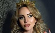 Katalina Rusu, ceruta de sotie chiar de ziua ei. Cum arata cel care i-a cucerit inima - FOTO
