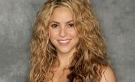 Schimbare radicala de look pentru Shakira. Cum arata acum cantareata - FOTO