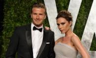 Victoria Beckham regreta ca si-a facut implanturi mamare: