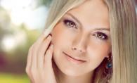 4 beneficii pe care le vei obtine daca nu iti mai faci manichiura. Ce imbunatatiri vei observa la unghiile tale