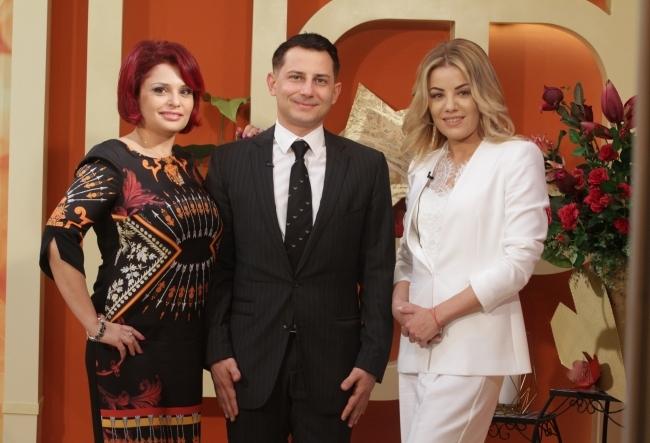 Liderul in distributia echipamentelor si cosmeticelor profesioniste din intreaga Europa, Beauty One, acum si in Moldova - VIDEO