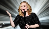 Ce nu stiai despre Adele: confesiuni amuzante si socante ale cantaretei