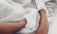 Vrei sa scapi eficient de parul de la axile, de pe picioare si din zona inghinala? Iata care este secretul unei epilari corecte