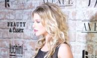 Este una dintre cele mai sexy femei de la Hollywood. Uite ce tinuta fierbinte a purtat la cea mai recenta aparitie - FOTO