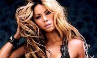 Shakira, fara niciun pic de machiaj! Tenul ei arata uimitor - FOTO