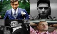 De vorba cu barbatii: sex la prima intalnire, pro sau contra? Ce parere au barbatii de la noi