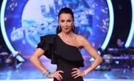 Mihaela Radulescu, atacata dur: