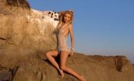 Andreea Balan,