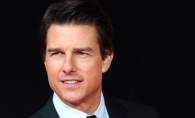 Tom Cruise vrea sa se insoare a patra oara! Vezi cine va deveni viitoarea doamna Cruise - FOTO