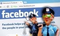 Cum verifici daca ti-a fost spart contul de Facebook
