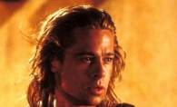 Brad Pitt, mai slab ca oricand! S-a transformat atat de mult incat nu-l mai recunosti - FOTO