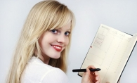 10 lucruri pe care trebuie sa le faci inainte de a ramane insarcinata