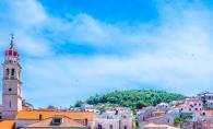 5 destinatii de vacanta pe malul Mediteranei pentru 2017. Vezi unde ai putea sa-ti petreci viitoarea vacanta
