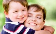 Cand e mai bine sa nasti: ce avantaje ai daca NU esti mama tanara
