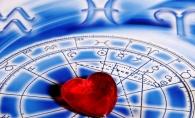 Horoscopul saptamanii 10-16 aprilie 2017. Cum stai cu dragostea, banii si cariera in aceasta perioada