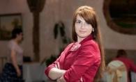 Dr. in psihologie Aurelia Balan-Cojocaru, despre influentele energetice ale relatiilor. Cum sa alegem oamenii cu care ajungem sa interactionam