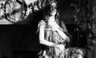Madalina Ghenea, prima imagine dupa ce a nascut. Uite cum arata - FOTO