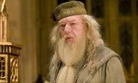 Cine e sexy actorul care va deveni Dumbledore, din Harry Potter? Nimeni nu se astepta la asta - FOTO