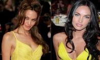 Multi afirma ca e chiar mai frumoasa decat Angelina Jolie. Cat de bine arata Megan Fox dupa 3 nasteri - FOTO