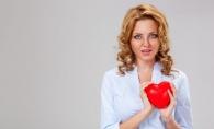 3 zodii de femei care gandesc doar cu inima