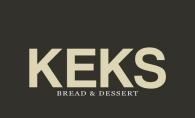 Deserturi spectaculoase si paine mai delicioasa decat la mama acasa, doar la KEKS - VIDEO