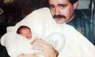 Un politist a gasit un bebelus la gunoi. Dupa 25 de ani, i-a spus, dar a ascuns un secret cumplit - FOTO