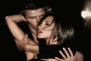 Cele mai ascunse fantezii sexuale ale femeilor. Nu e de mirare ca niciuna nu recunoaste