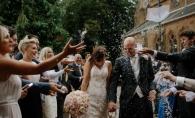 Supersitii legate de nunta. Ce sa faci, dar mai ales ce sa NU faci in ziua cea mare