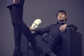 Posesiva, romantica sau rationala? Ce fel de iubita esti pentru partenerul tau