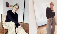 Povestea lui Sophie Fontanel, femeia care nu a facut sex timp de 12 ani. Motivul e surprinzator - FOTO