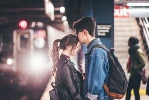 40 de mesaje simple care il vor face sa te iubeasca la nebunie