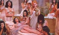 Cum facea amor Regina Cleopatra. Practica bizara care socheaza si in ziua de azi