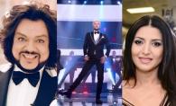 Baietii de la Sunstroke Project, felicitati de Jasmin Shor si Filip Kirkorov pentru succesul de la Eurovision. Iata cum au fost laudati - FOTO