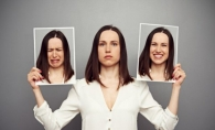 Emotia negativa a pus stapanire pe tine? 6 trucuri care te ajuta sa fii stapan pe situatie - FOTO