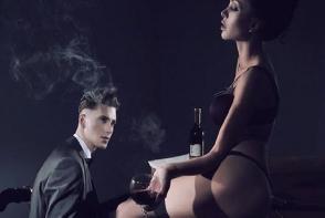 Ce observa barbatii la tine in timpul unei partide de amor
