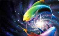 20 de secrete despre zodia Pesti. Trebuie sa le afli