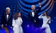 De ce juriul romanesc i-a dat doar trei puncte Moldovei la Eurovision?  Iata ce detalii dezvaluie unul din membrii juriului