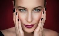 Cum iti pastrezi pielea perfecta intreaga zi? Iata 8 trucuri bune - FOTO