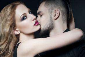 Cati parteneri sexuali ar trebui sa ai intr-o viata. Ce spun specialistii
