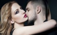 Stii care este numarul ideal de parteneri sexuali pe care ar trebui sa-i ai intr-o viata? Ce spun specialistii - FOTO