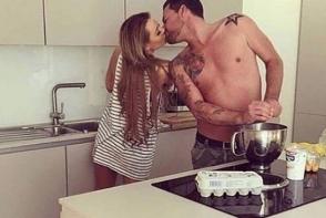 Ce vor barbatii de la o sotie? Iata lista cu raspunsuri la care nici nu te asteptai