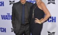 Divort neasteptat la Hollywood, dupa 17 ani de casnicie! Actorul celebru si sotia sa au facut anuntul - FOTO