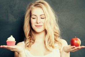 Cele mai eficiente strategii de a-ti mentine poftele alimentare la distanta. Aplica-le si tu - FOTO