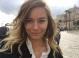 Laura Cosoi: