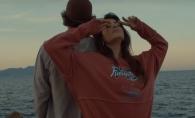 Moldoveanca stabilita in America a lansat un videoclip fierbinte, alaturi de Sasha Lopez si Ale Blake. Vezi cat de frumoasa e piesa