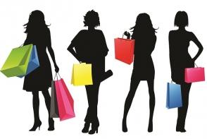 Greselile pe care le faci atunci cand mergi la shopping! Iata cum poti sa le eviti - FOTO